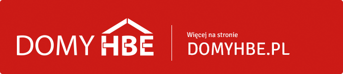 baner_hbe.png